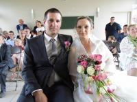 Mr et Mme CHRÉTIEN LENGLET