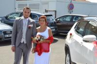 Mr et Mme DEBERRE CADART