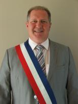 Thierry ROUZE