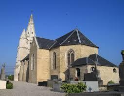 Eglise1