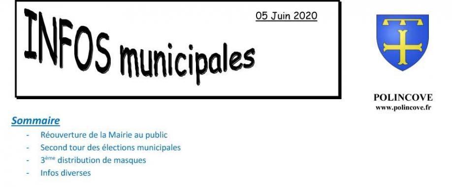Infos 05 06 2020 1 1