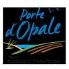 Logo porte d opale version coul 15759738589784 png