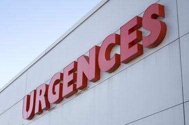 Urgences g c6a42